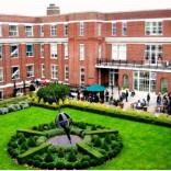 Regents Business School London