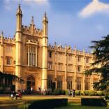 Richmond,The American International University in London