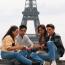 Fransa'da Eğitim ve Yaşam Maliyeti