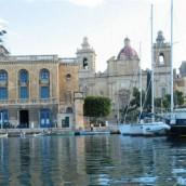 Malta Üniversiteleri