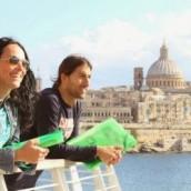 Maltada Eğitim ve Yaşam Maliyeti